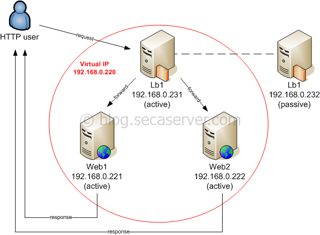 how to set net.ipv4.ip_forward